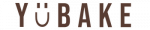 YuBake Logo Transparent 350x70